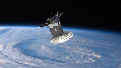 La Facultad de Ingeniería de la Universidad Nacional de La Plata busca desarrollar un pequeño satélite para múltiples propósitos