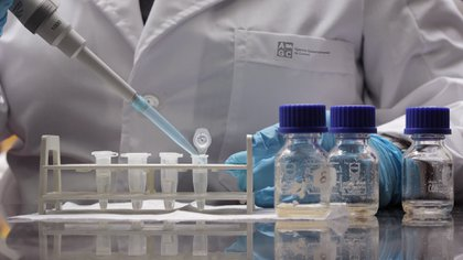 La medicina se especializa cada vez más en la búsqueda de nuevos tratamientos para el cáncer