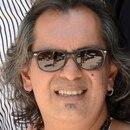 Mario Teruel se refirió mediante un comunicado a la detención de su hijo acusado por abuso sexual