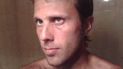 Exclusivo: la víctima de uno de los casos más aberrantes de pedofilia de la  historia argentina rompe el silencio 17 años después - Infobae