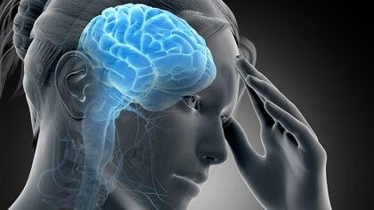 Se incluyeron 160 pacientes con COVID-19 y accidente cerebrovascular. Un total de 29 eran menores de 50 años (Shutterstock)