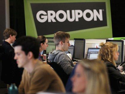 Groupon vendió su negocio en América Latina a Peixe, en 2018