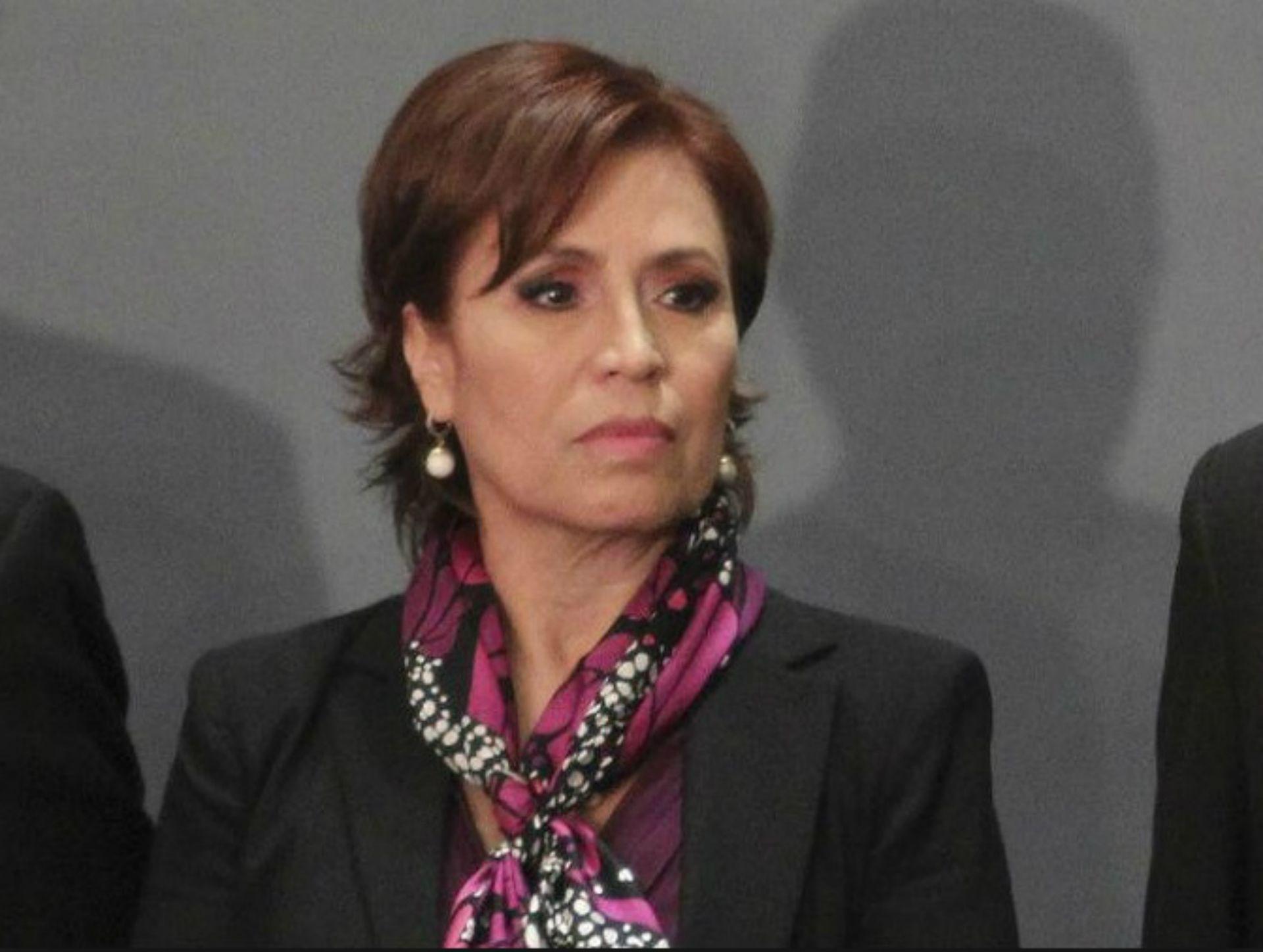 La ex funcionaria que ocupó dos secretarías distintas durante la administración de Enrique Peña Nieto aún se encuentra en prisión preventiva en el Reclusorio Oriente. (Foto: Cuartoscuro)