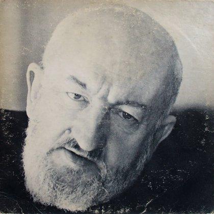 Cyril Henry Hoskin, o Carl Kuan-Suo según la identidad que adoptó en 1948, o Lobsang Rampa según la que empleó para firmar sus libros.
