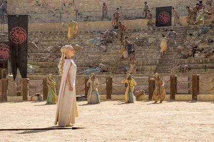 Game of Thrones, las locaciones elegidas por Europa y África para la filmación de la serie del momento