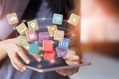 El 98% de los compradores virtuales abandona la web sin realizar ninguna transacción