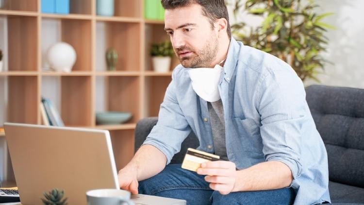 Los refinanciamientos de tarjetas en 9 cuotas no seguirán vigentes en mayo (Foto: Cortesía/Coru.com)