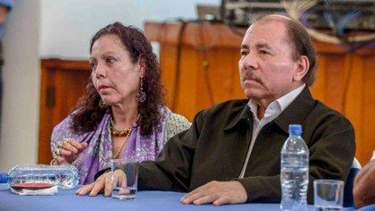 El régimen de Daniel Ortega ha aumentado la represión tras las protestas de 2018