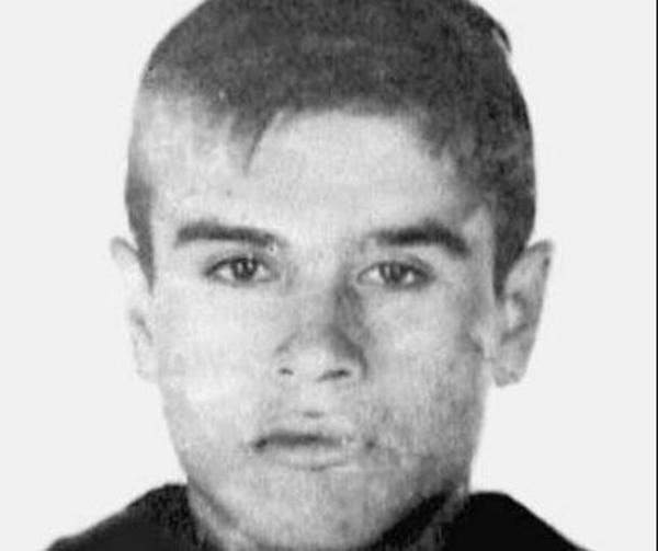 Macedonio Rodríguez murió un día antes de que culmine la guerra