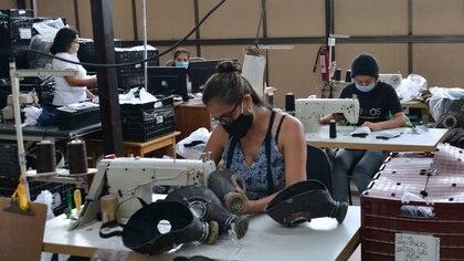 A un año de la pandemia, se recuperaron más de 10 millones de empleos: INEGI