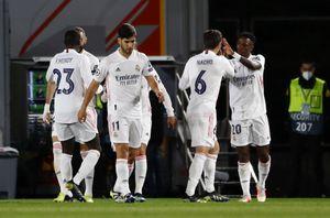 Real Madrid tiene todo acordado con su primer fichaje galáctico de cara a la próxima temporada