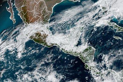 (Foto: SMN/Conagua Clima)