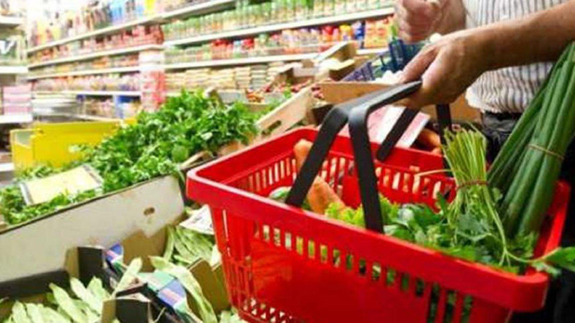Un relevamiento de Federación Agraria advirtió sobre la problemática de las economías regionales