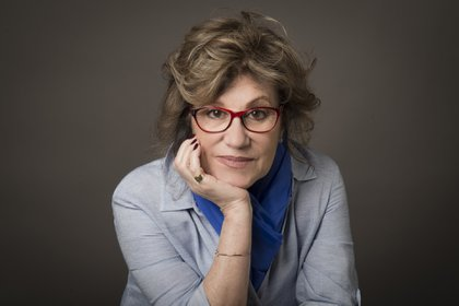 Patricia Leyack