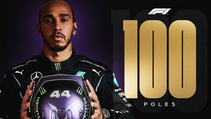 Pole-100-de-Lewis-Hamilton-en-la-F1