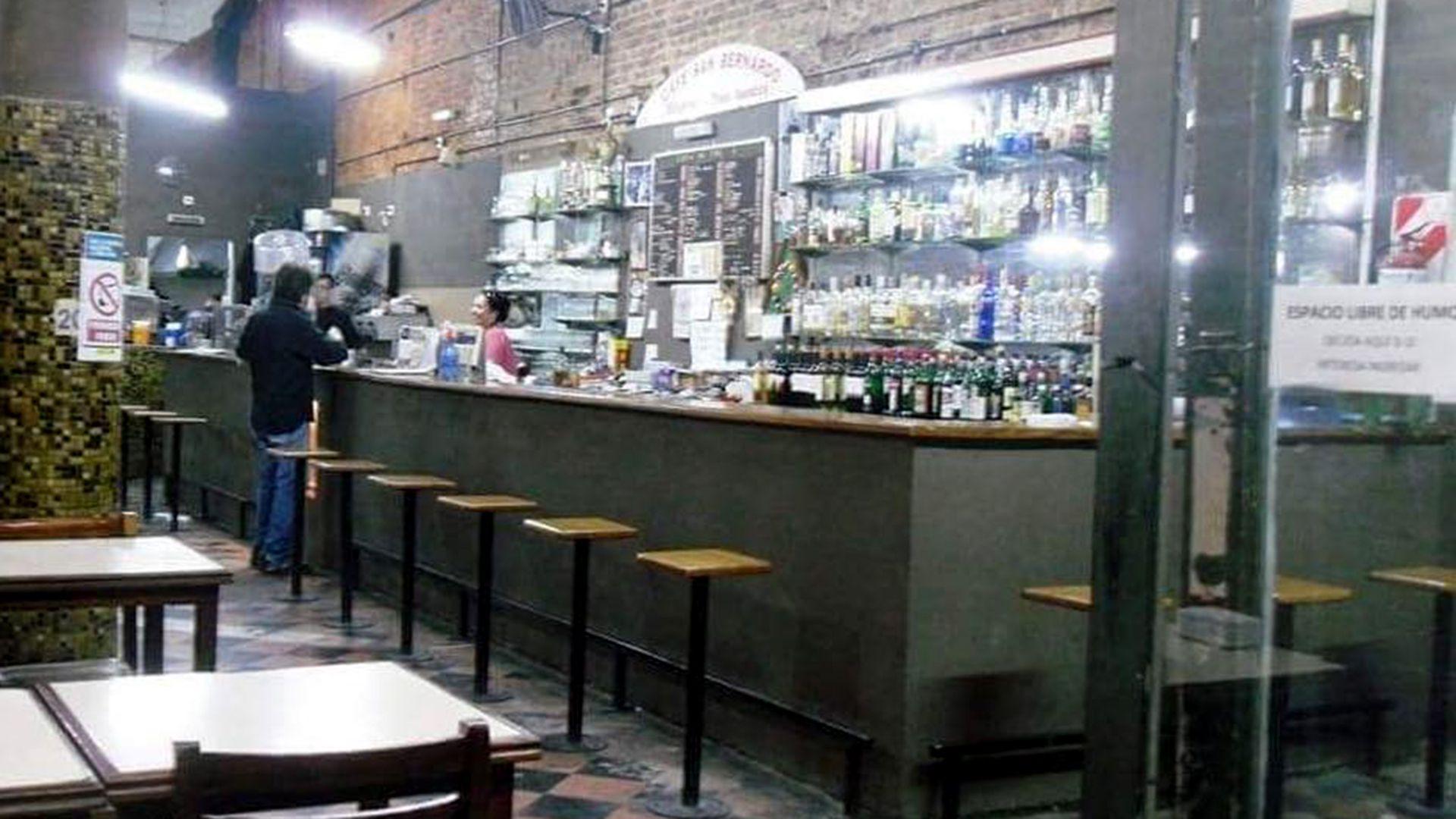 cafe-san-bernardo