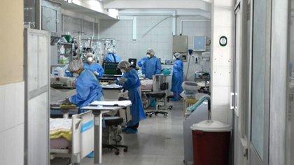 Las infecciones motivaron una alerta sanitaria en todo el país
