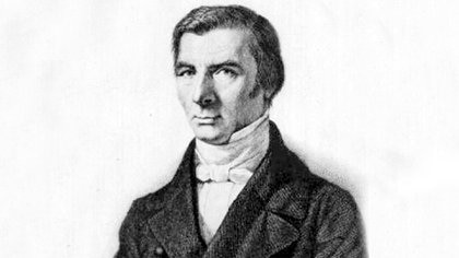 """Bastiat señaló que es más fácil defenderse del ladrón común y corriente que del que apela a la """"legalidad"""" y recurre a la"""