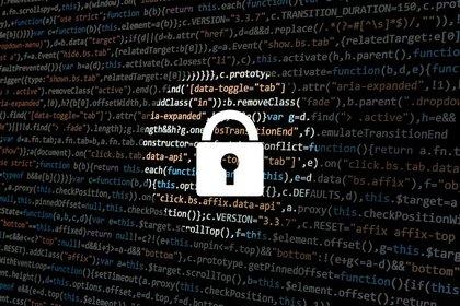 Hubo un total de 41 billones de ataque en América Latina y el Caribe en 2020 (Pixabay).