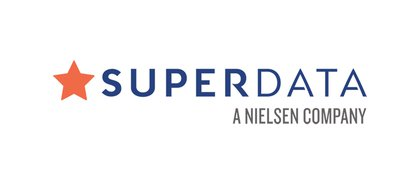 SuperData Research, a Nielsen Company.