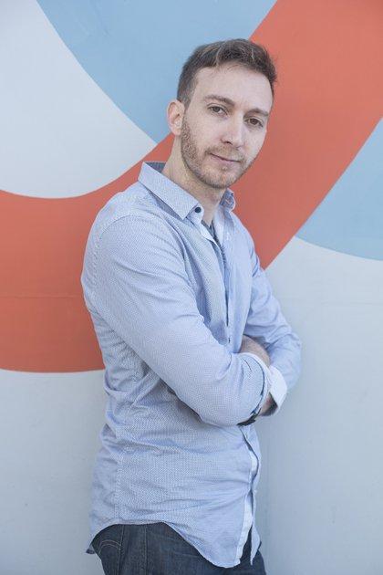 Javier Goilenberg.