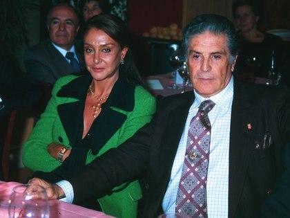 07/04/2021 Jaime Ostos cumple 90 años .  MADRID, 8 (CHANCE) Jaime Ostos ha sido una de las grandes figuras del mundo del toreo en España, de hecho sus años de mayor esplendor en las plazas de toros fueron los 60 y 70, donde se proclamó como un gran torero. Hoy, cumple 90 años y lo cierto es que lo hace por todo lo alto, después de haber tenido algunos baches en la salud.  EUROPA ESPAÑA SOCIEDAD EUROPA PRESS REPORTAJES