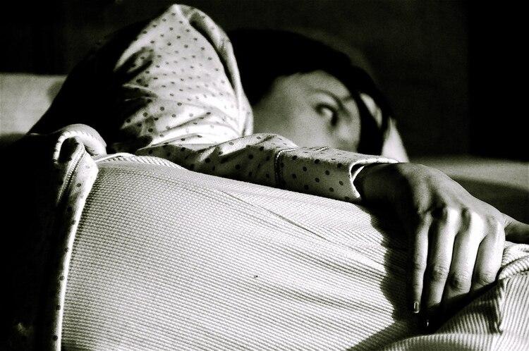Desde el incidente, Tiffani Adams tiene problemas para dormir (Foto: Flickr)