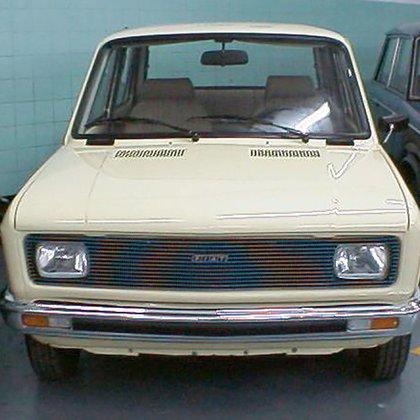 Martín Varrone vendió gran parte de su colección. Le quedan el ex auto de Diego y un viejo Ford A