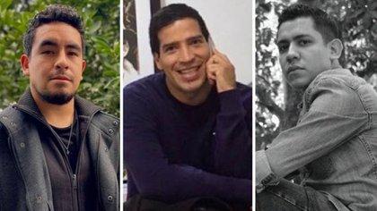 Quiénes son los ganadores del concurso de logotipos para el AIFA al que convocó Simón Levy