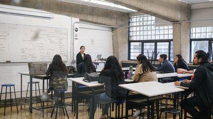 Becas de estudios 2021: cómo obtener un apoyo de hasta 150 mil pesos