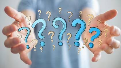 Un análisis de los fundamentos morales detrás de las decisiones (Shutterstock)