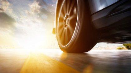 Siempre hay que verificar los neumáticos periódicamente para saber su estado (Pirelli)