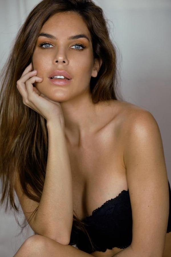 Lourdes Homedes Ibáñez
