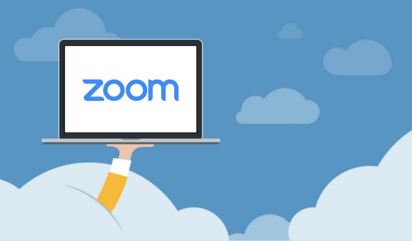 Zoom fue una de las aplicaciones que más se popularizó durante la cuarentena.