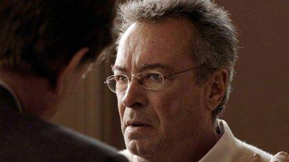 "Oscar Martínez en ""Relatos Salvajes"""