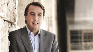 Emilio Azcárraga Jean, el multimillonario dueño de Televisa que ya perdió una quinta parte de su fortuna en 2021