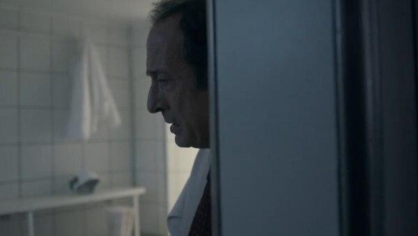 Francella, nuevamente figura de una película argentina