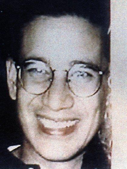 Andrew Cunanan, el asesino serial que mató a Versace (GrosbyGroup)