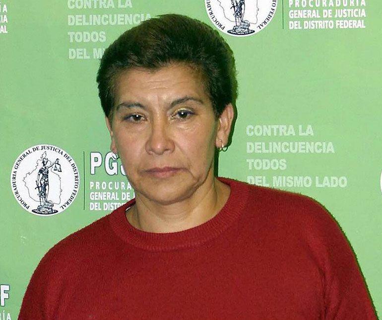 (Foto: CUARTOSCURO)