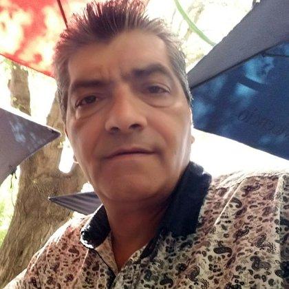 Edgardo Montivero, el locutor radial que confesó haber asesinado a sus suegros para robarles