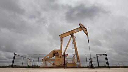 Cofece recomendó a la Cámara de Diputados no aprobar reforma petrolera de AMLO