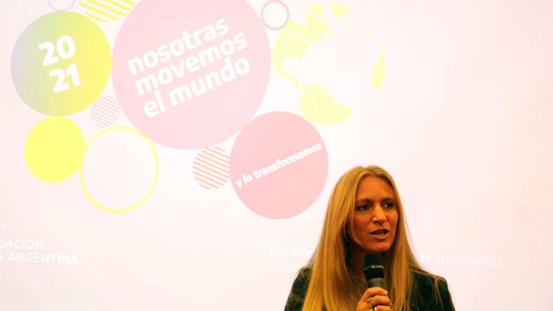 Directora-Nacional-de-Migraciones-Florencia-Carignano