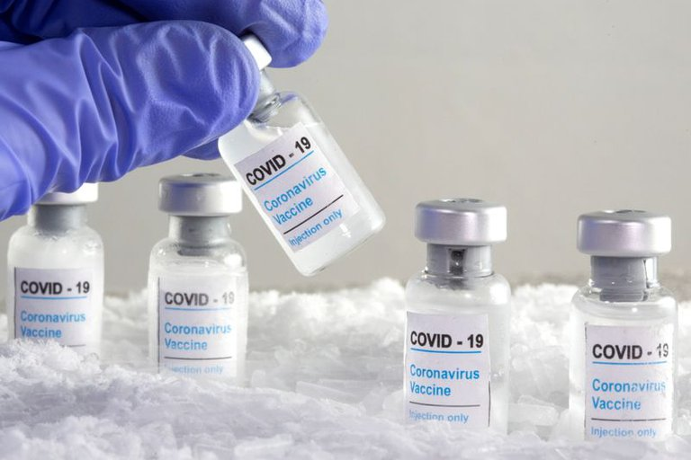 IGYBNXK5XQPDVJYGDDAN7OIGOE - Efectos secundarios y vacunas COVID-19: qué esperar