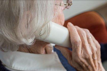 Adultos mayores podrán obtener 30% de descuento en el pago. (Foto: Pixabay)