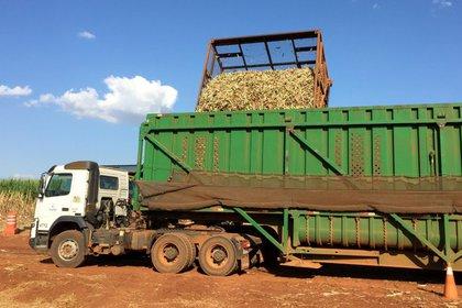 El campo también se mostró preocupado porque los intendentes cierran los pueblos y no pueden movilizar la producción a días de que comience la cosecha gruesa