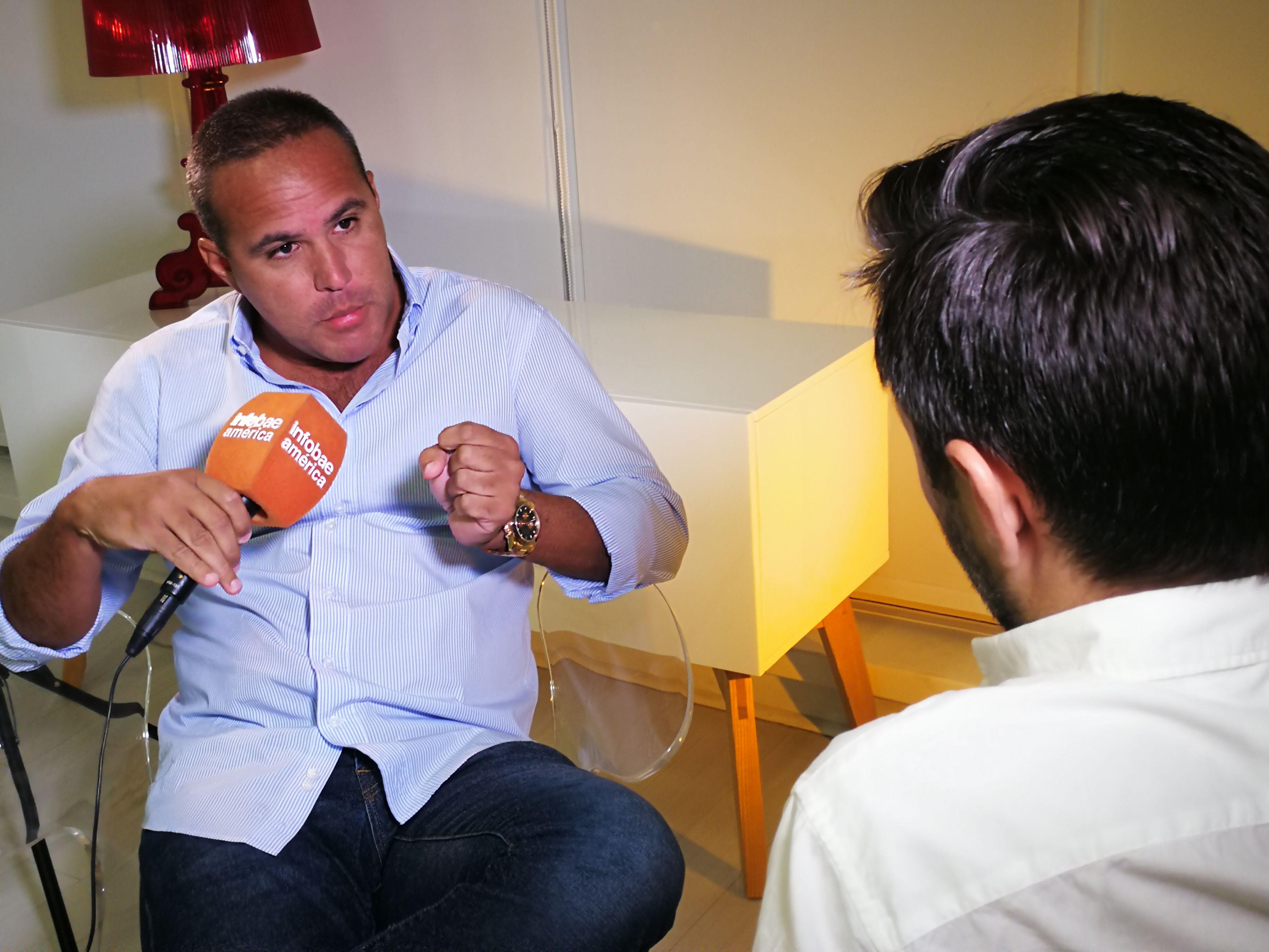 Mariano Martínez Rojas
