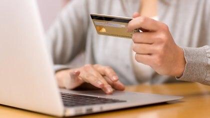 Desde la AFIP aclararon que en el caso de los servicios digitales lo que se cobra es el 21% del IVA y luego el 8% adicional del impuesto PAIS.