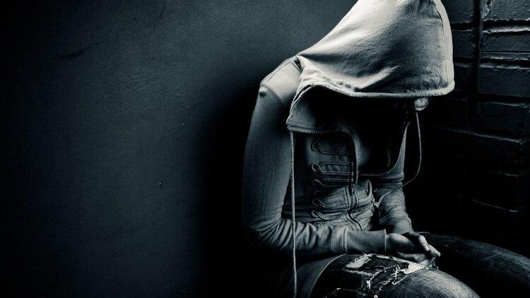 La identidad de la joven no fue divulgada (iStock)