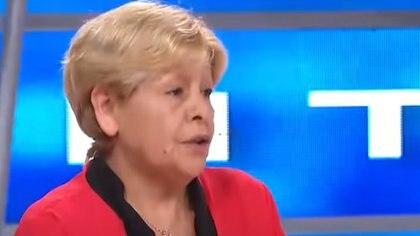 Kity Maradona