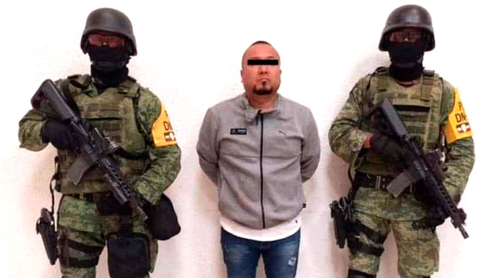 el-marro-detencion-guanajuato-portada